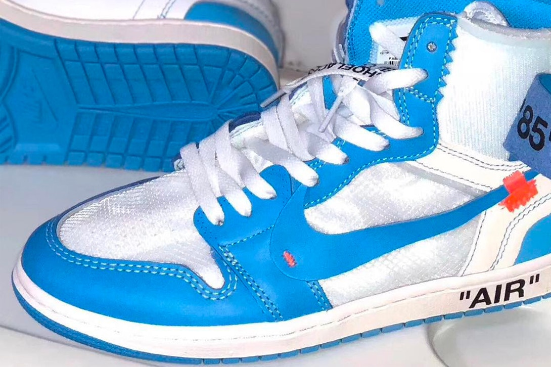 virgil-abloh-air-jordan-1-unc-first-look-001