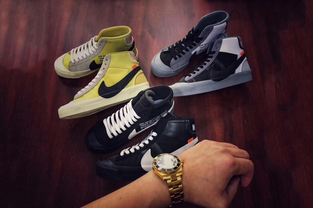 virgil-abloh-nike-blazer-new-colorways-1