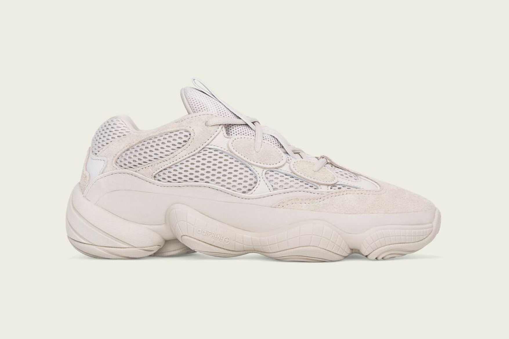 yeezy-desert-rat-500-blush-store-list-1