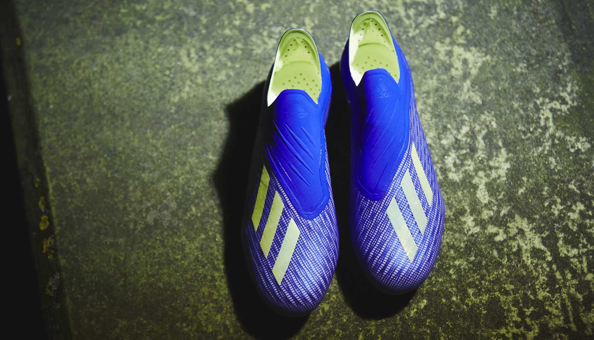11-adidas-x-18-world-cup-boots