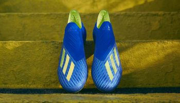 3-adidas-x-18-world-cup-boots