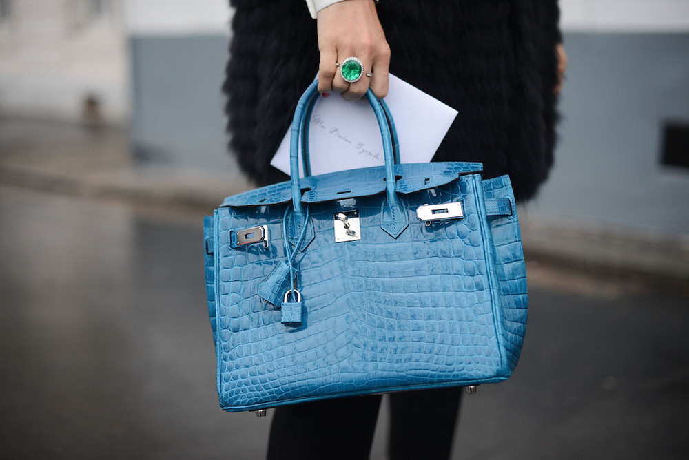 5-reasons-why-you-should-and-shouldn-t-buy-a-hermes-birkin-1715