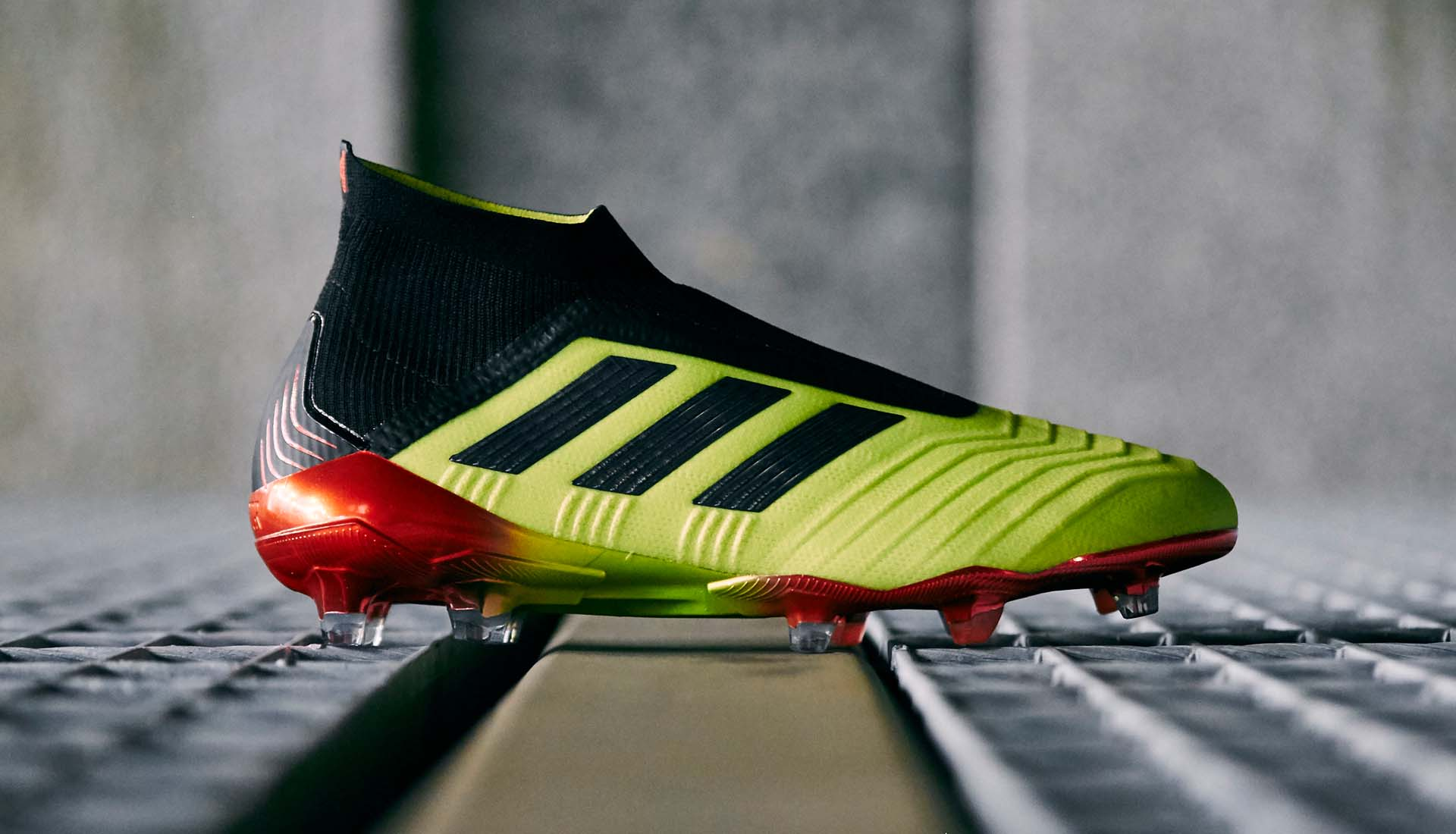 9-adidas-predator-energy-mode-world-cup