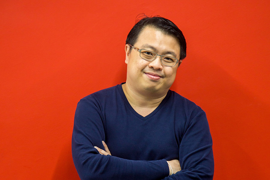AirAsia-Spencer-Lee-interview-e1519815234488