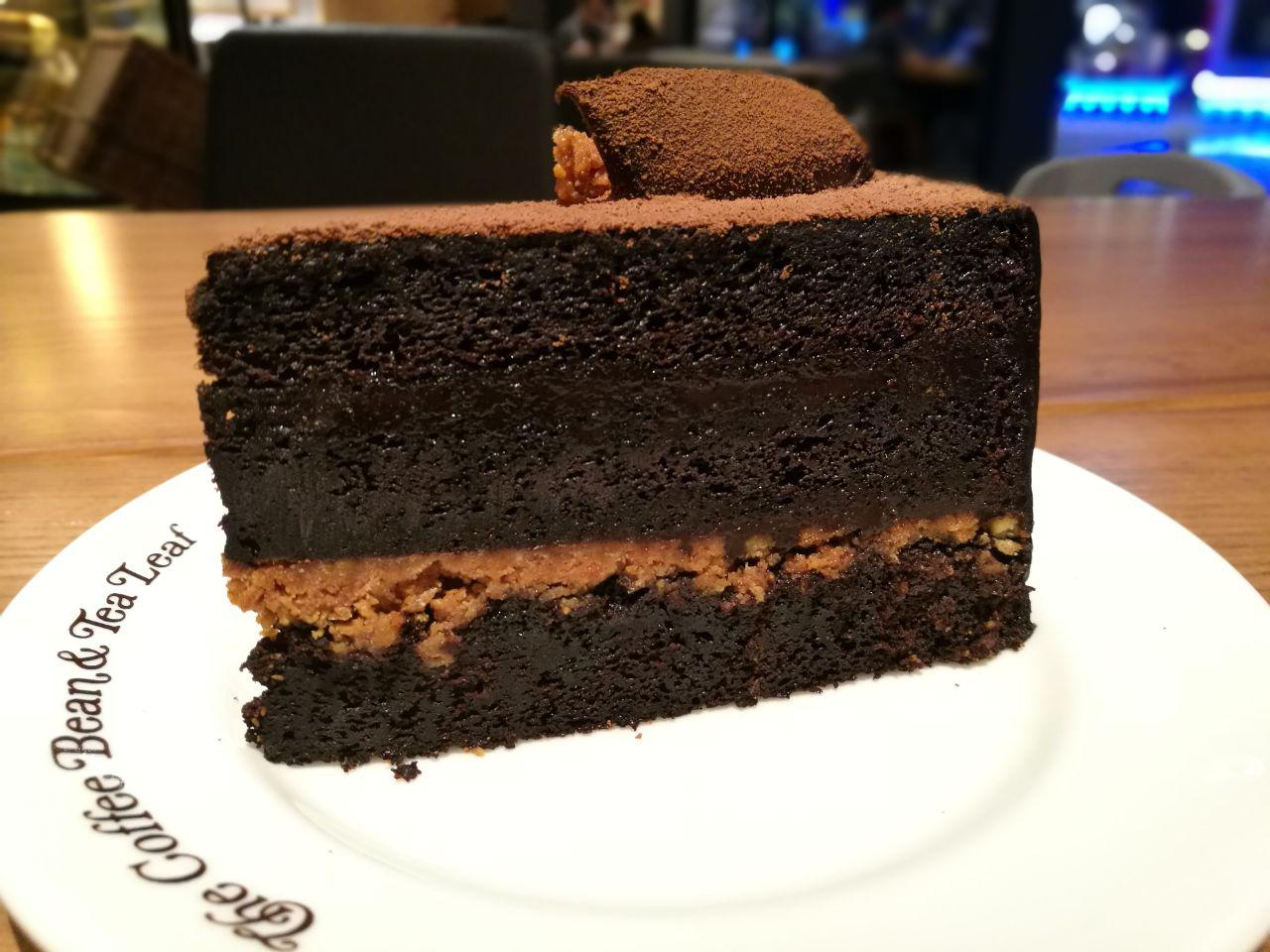 CB Cake 1