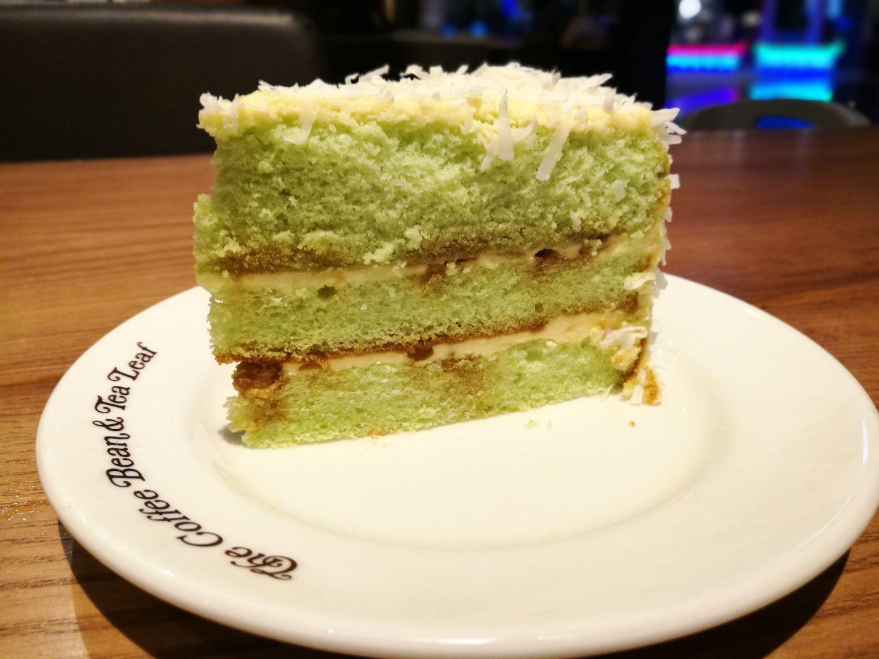 CB cake 2