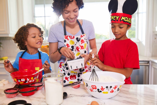 Disney-Eats-7-600×401