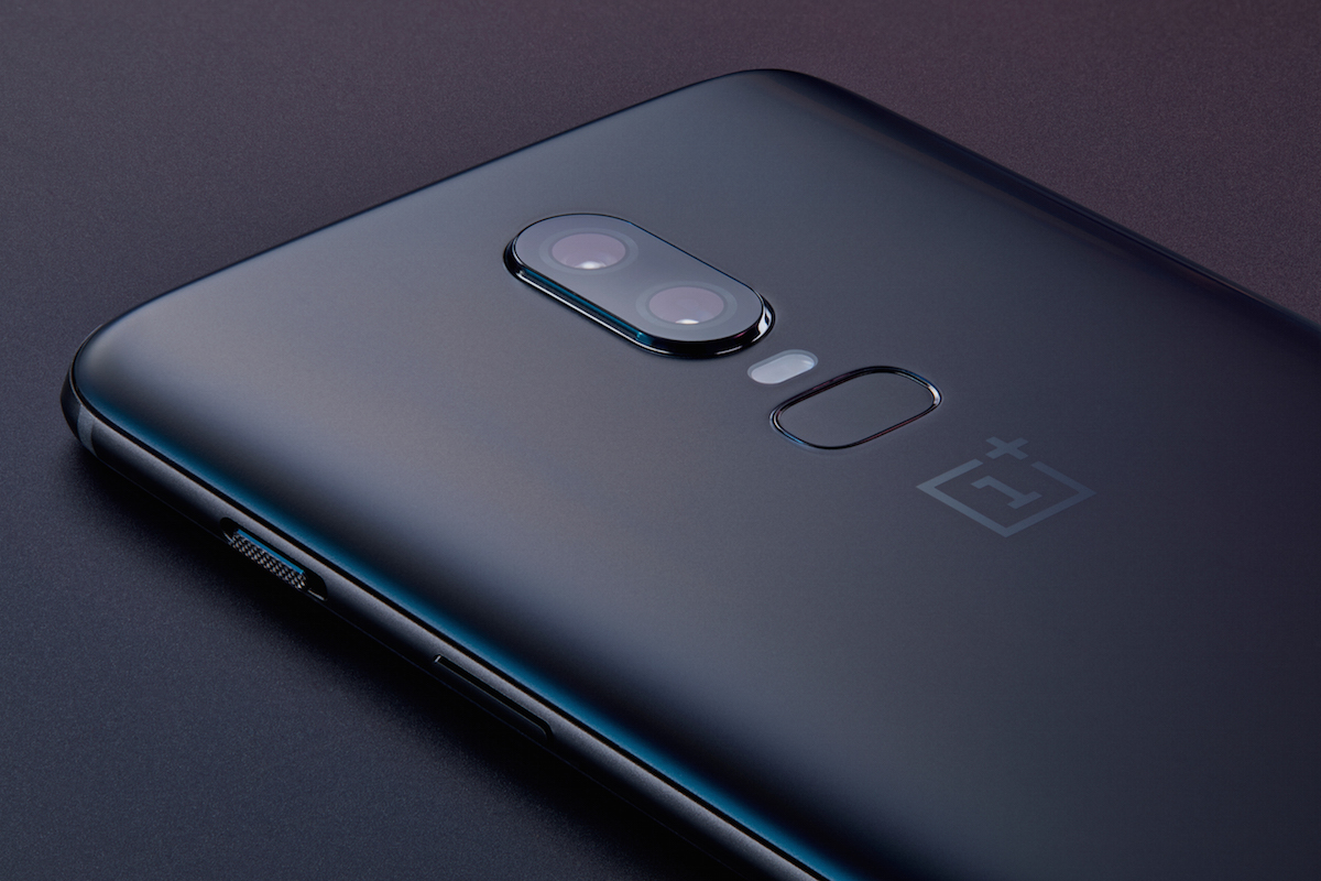 OnePlus-6-Midnight-Black
