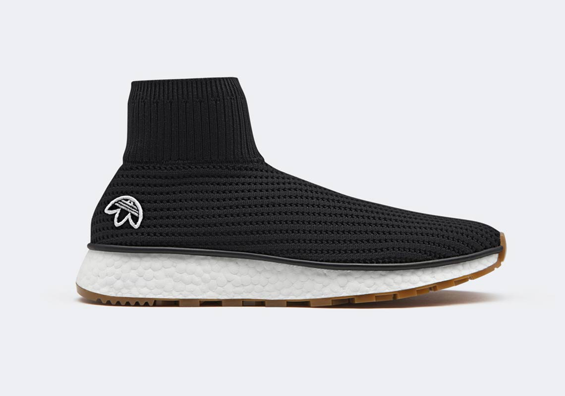 adidas-alexander-wang-aw-run-black-2