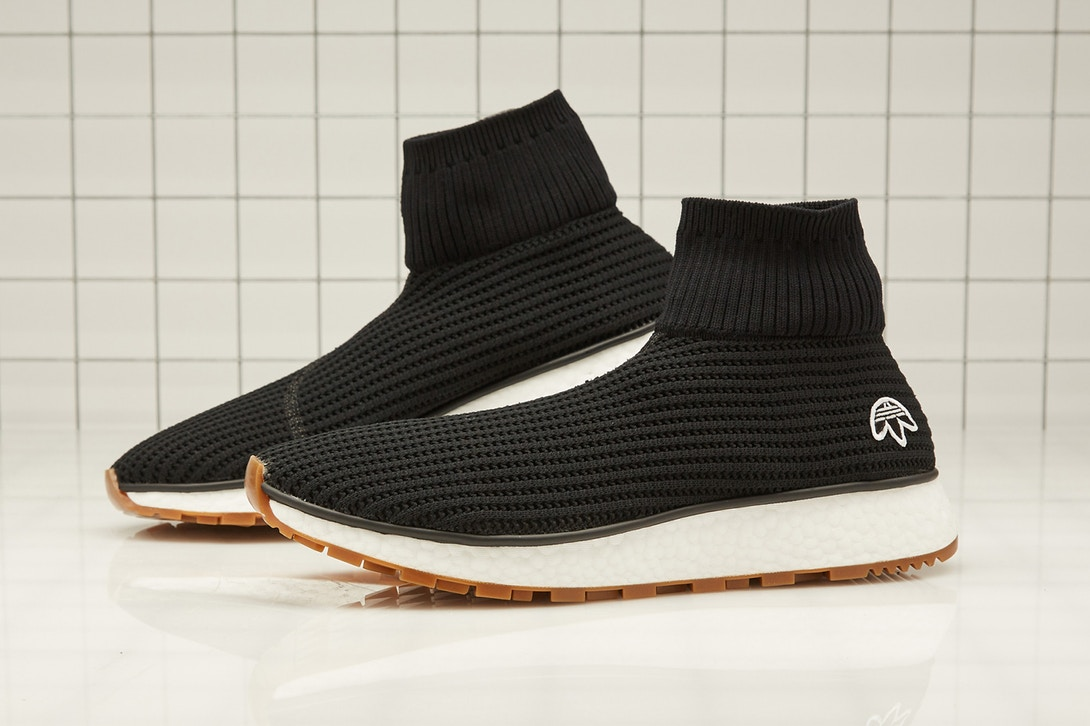 adidas-originals-alexander-wang-run-clean-raffle-details-1