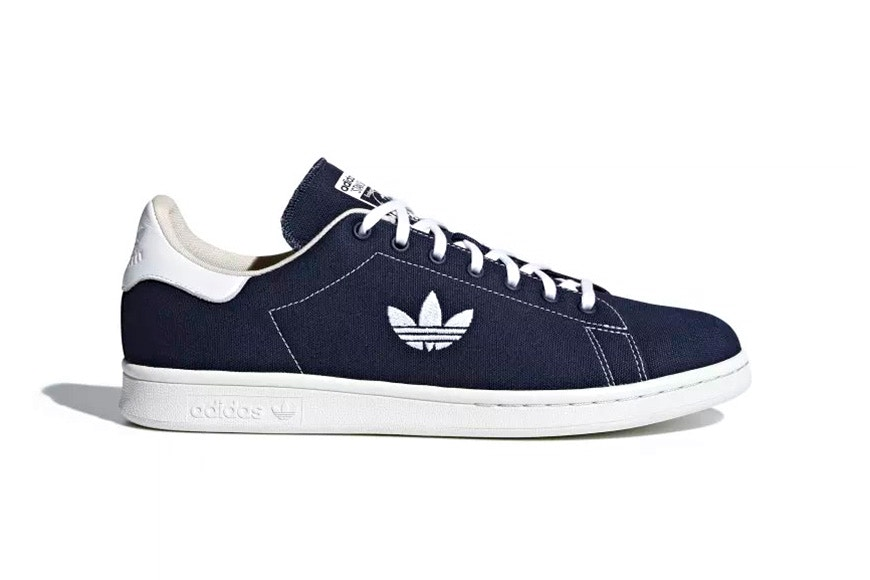 adidas-stan-smith-canvas-release-date-1