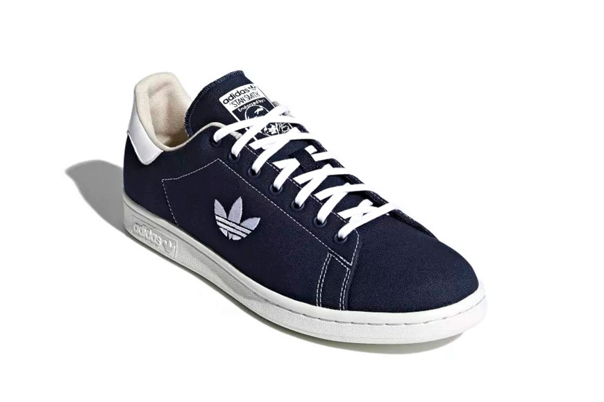 adidas-stan-smith-canvas-release-date-2