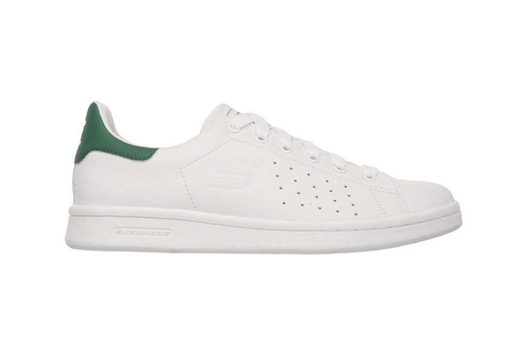 adidas-stan-smith-sketchers-us-court-1