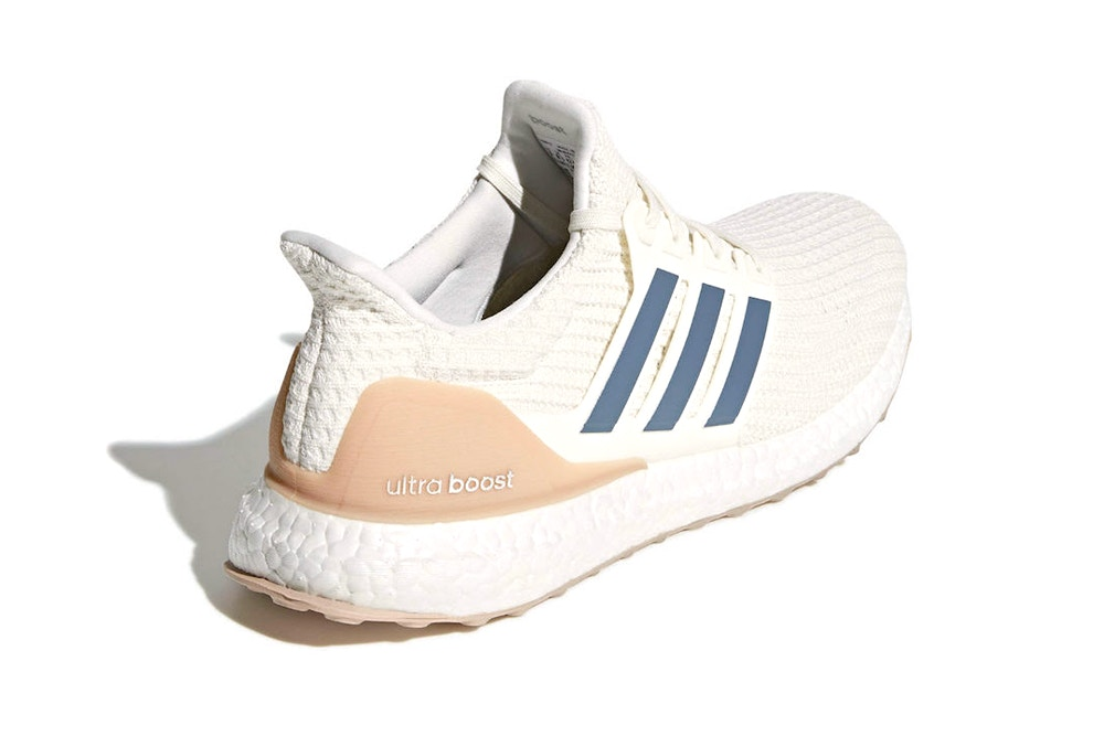 adidas-ultraboost-4-0-show-your-stripes-white-003