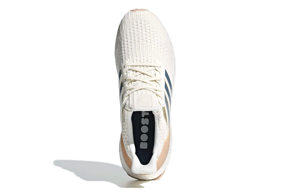 adidas-ultraboost-4-0-show-your-stripes-white-004