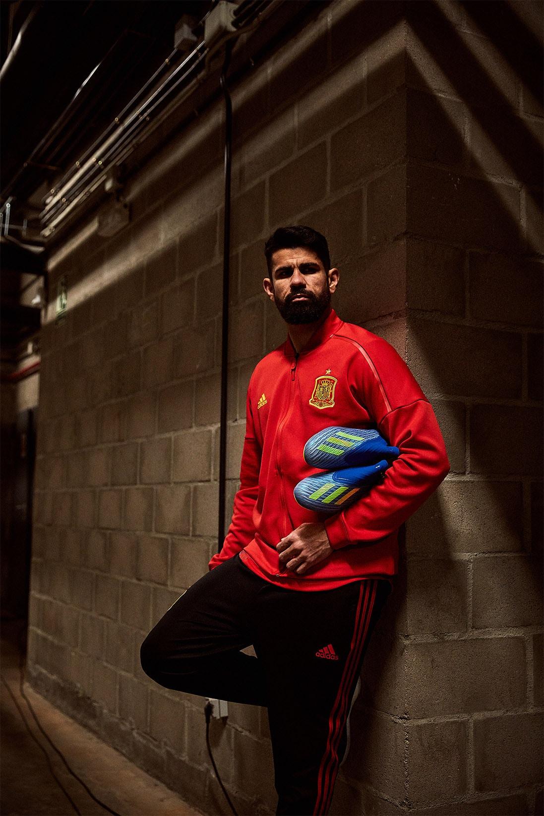 adidas-x18-energy-mode-football-boots-1