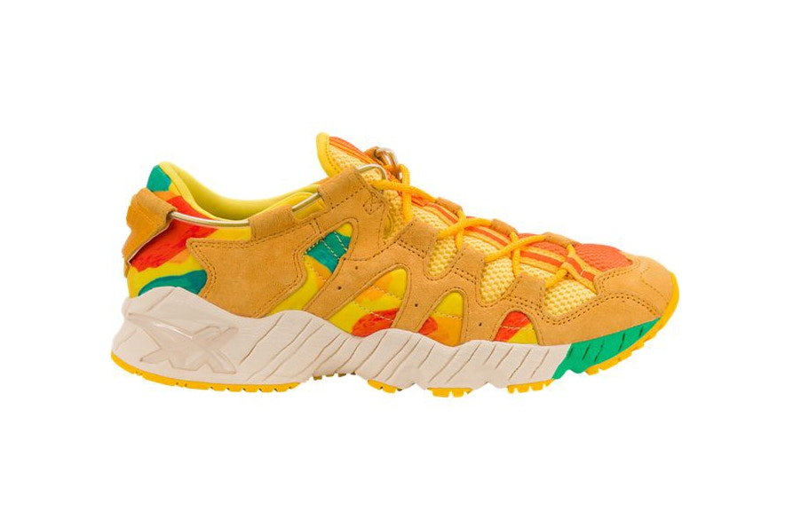 asics-gel-mai-founders-100th-birthday-1