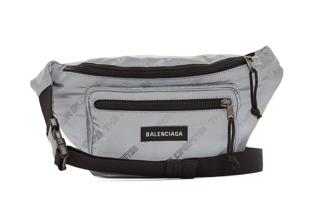 balenciaga-the-power-of-dreams-belt-bag-release-1