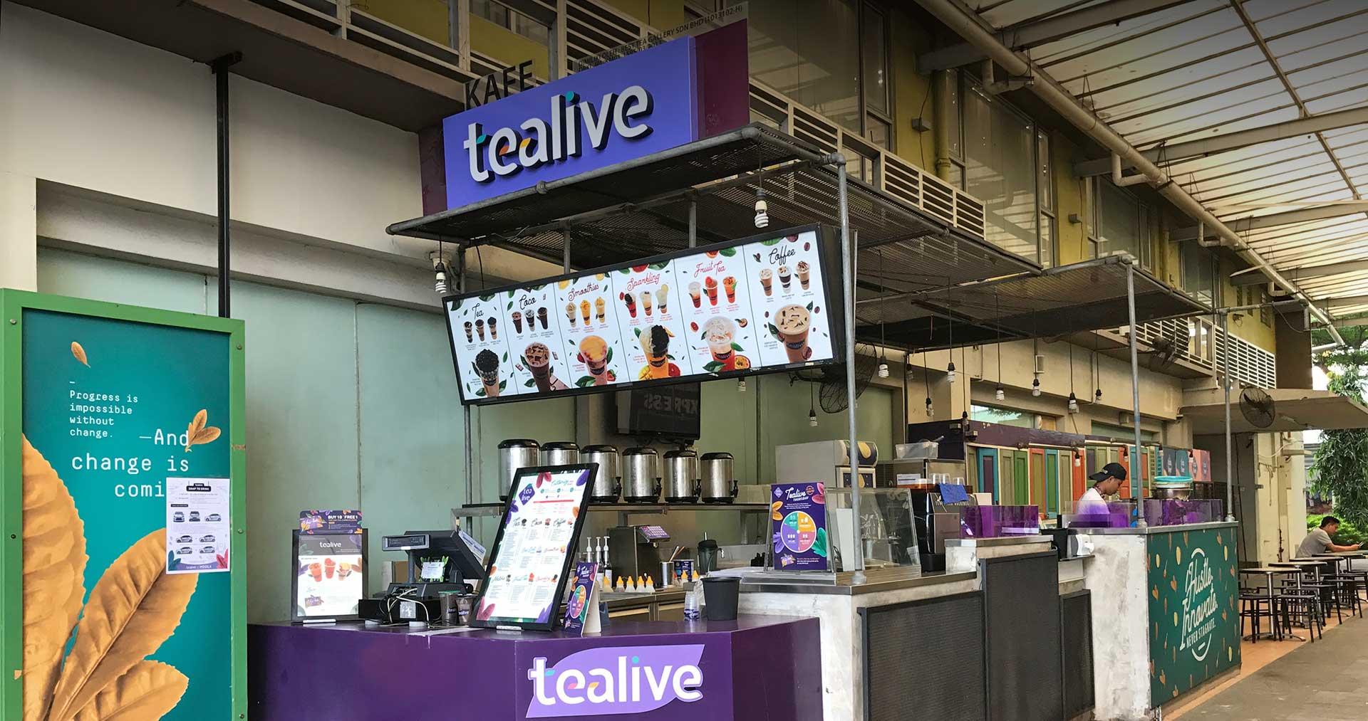 banner-tealive