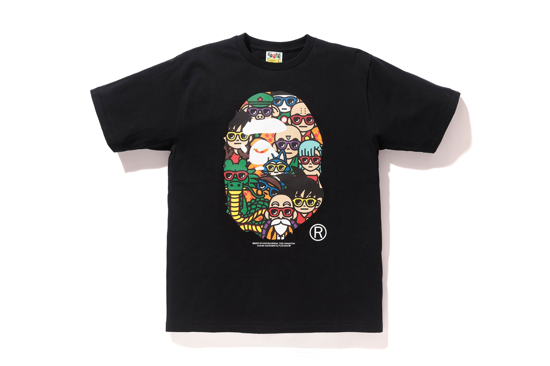 bape-a-bathing-ape-dragon-ball-z-los-angeles-exclusive-collection-000