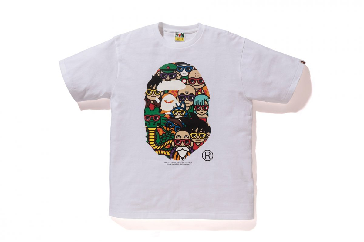 bape-a-bathing-ape-dragon-ball-z-los-angeles-exclusive-collection-002