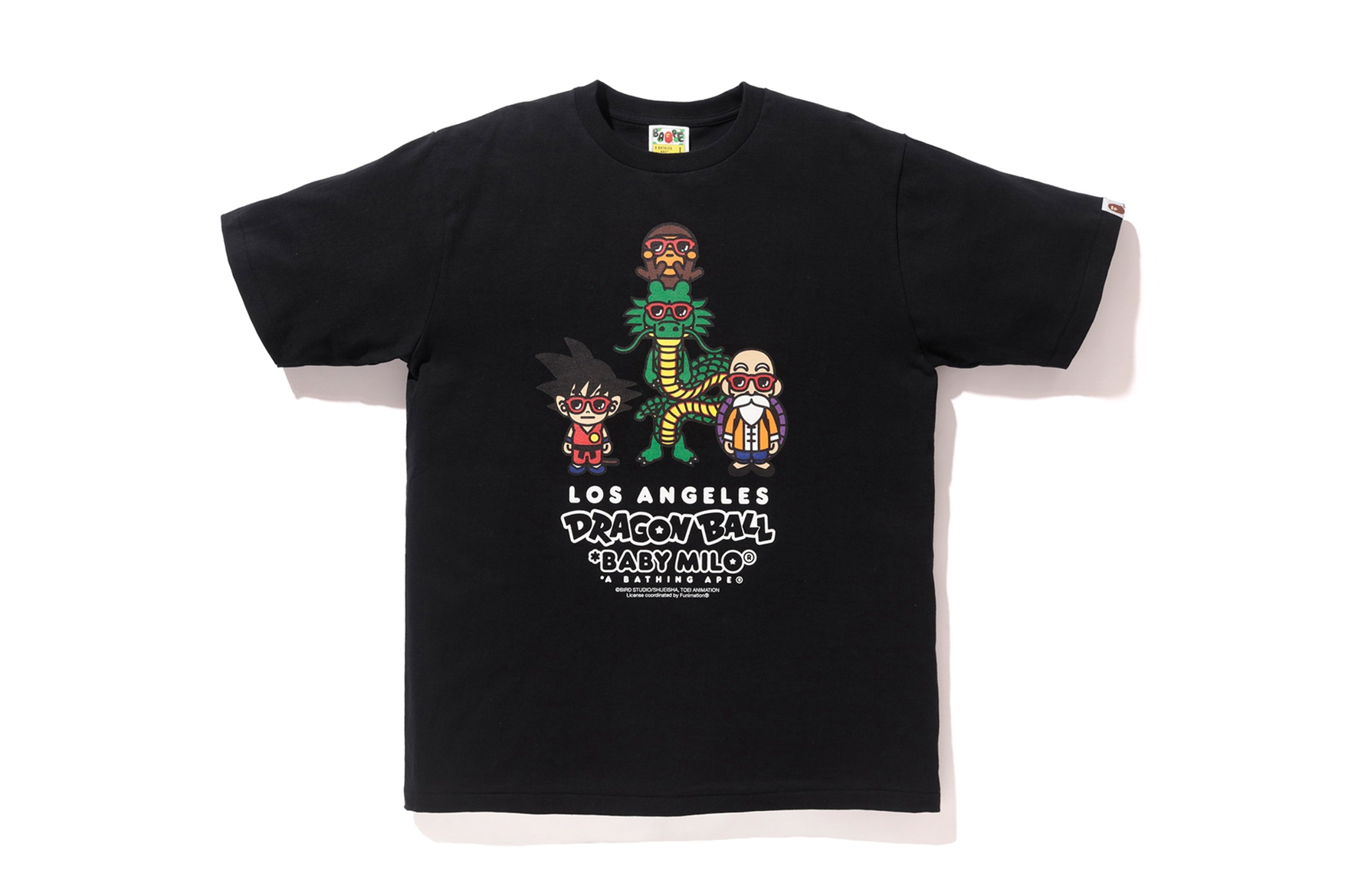 bape-a-bathing-ape-dragon-ball-z-los-angeles-exclusive-collection-003