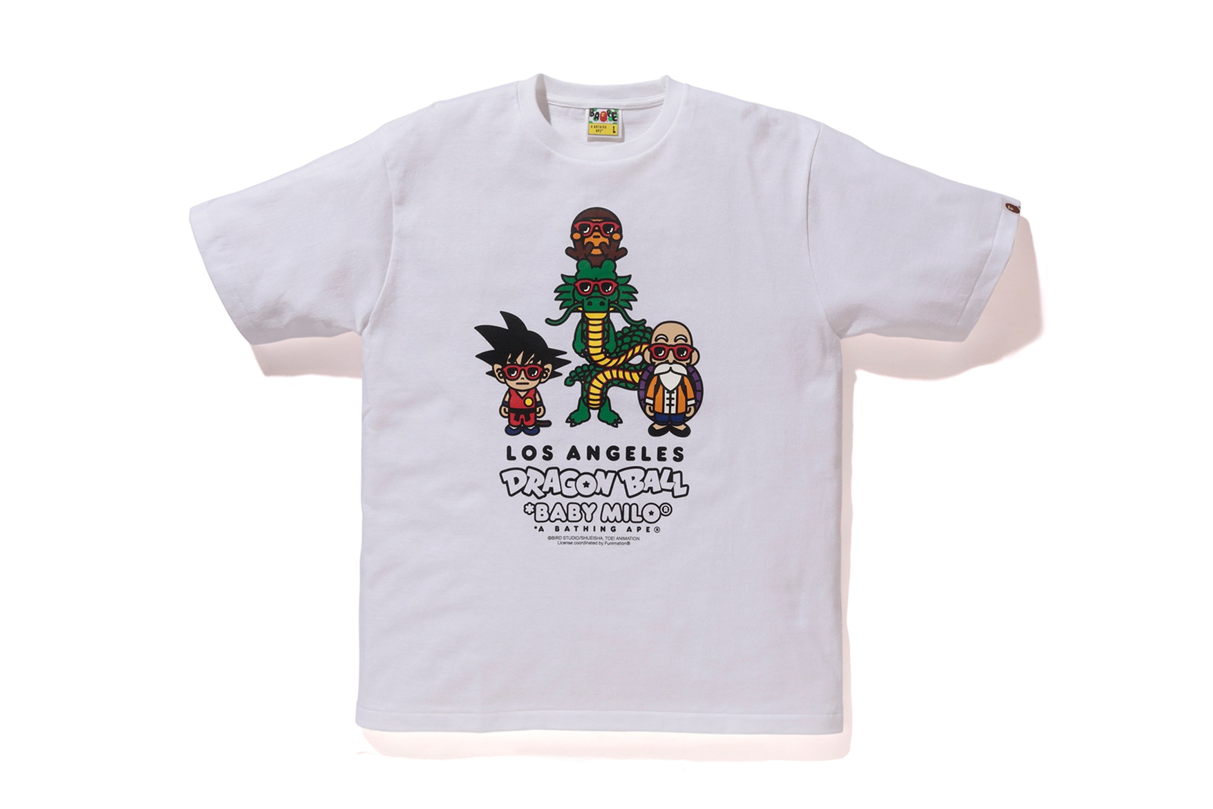 bape-a-bathing-ape-dragon-ball-z-los-angeles-exclusive-collection-004