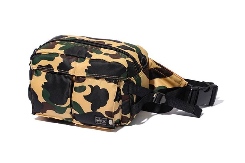 bape-porter-summer-2018-accessories-001