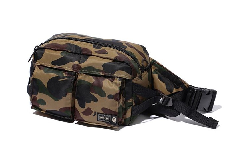 bape-porter-summer-2018-accessories-002