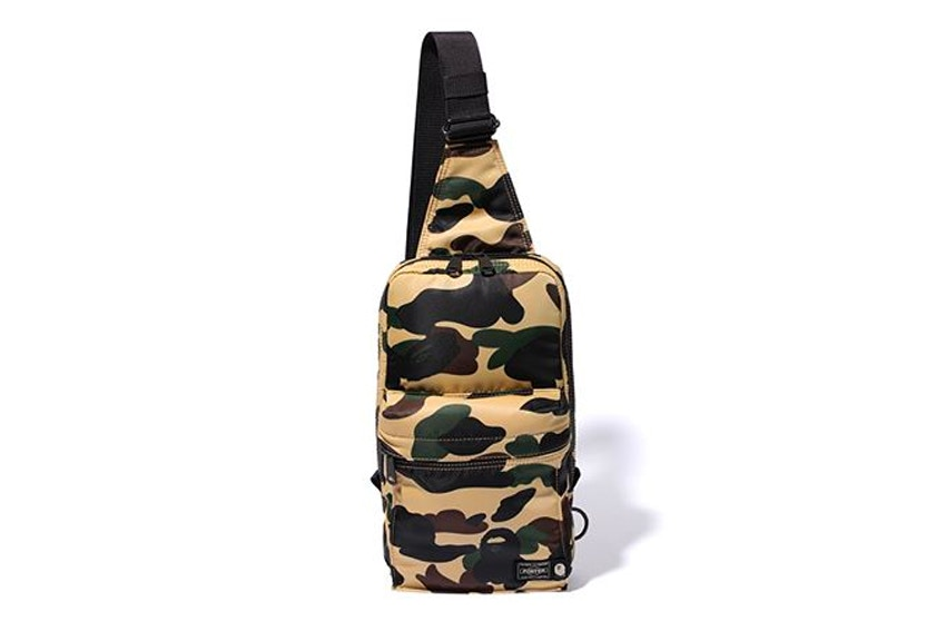 bape-porter-summer-2018-accessories-003