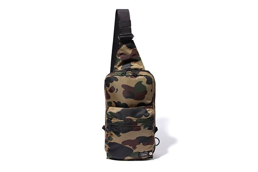 bape-porter-summer-2018-accessories-004