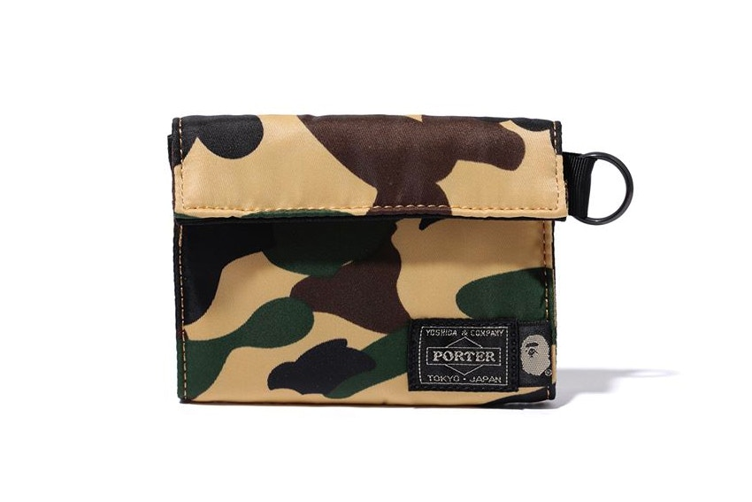 bape-porter-summer-2018-accessories-005