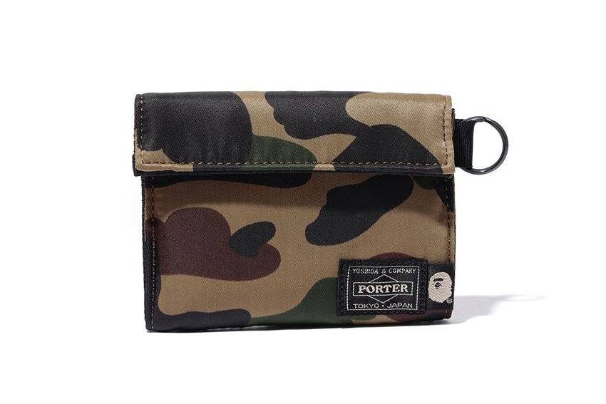 bape-porter-summer-2018-accessories-006