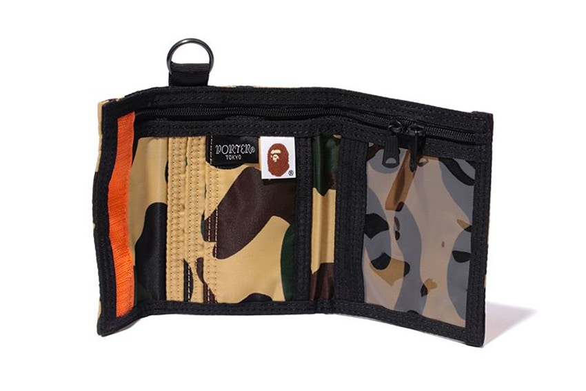 bape-porter-summer-2018-accessories-007