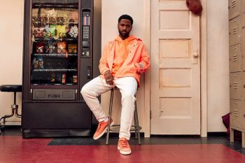 big-sean-puma-second-collection-suede-clyde-release-2