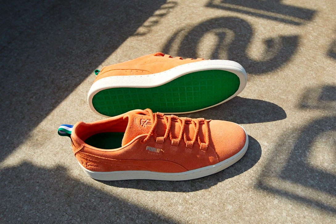big-sean-puma-second-collection-suede-clyde-release-3