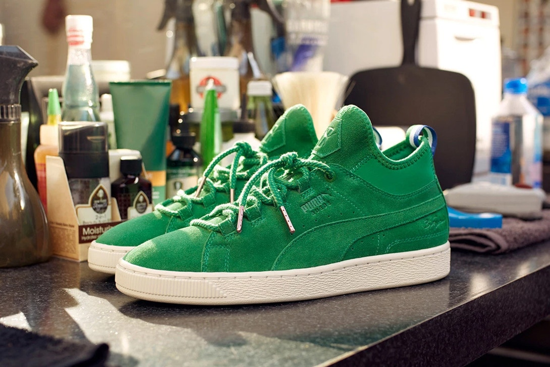 big-sean-x-puma-second-collection-drops-colorful-suede-and-clyde-models-000