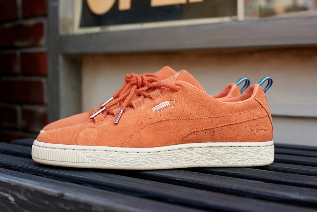 big-sean-x-puma-second-collection-drops-colorful-suede-and-clyde-models-01
