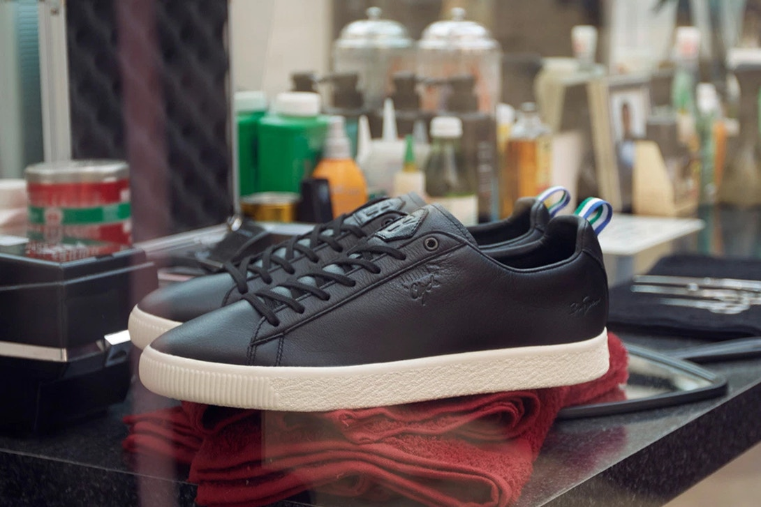 big-sean-x-puma-second-collection-drops-colorful-suede-and-clyde-models-03