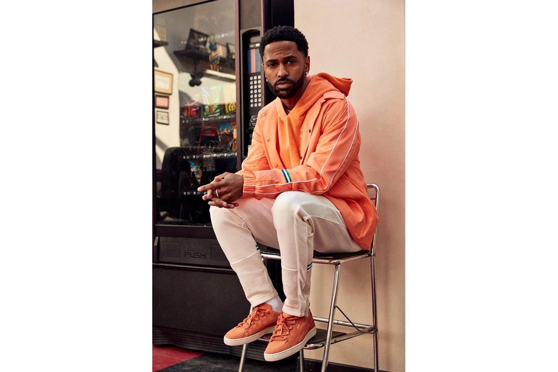 big-sean-x-puma-second-collection-drops-colorful-suede-and-clyde-models-05
