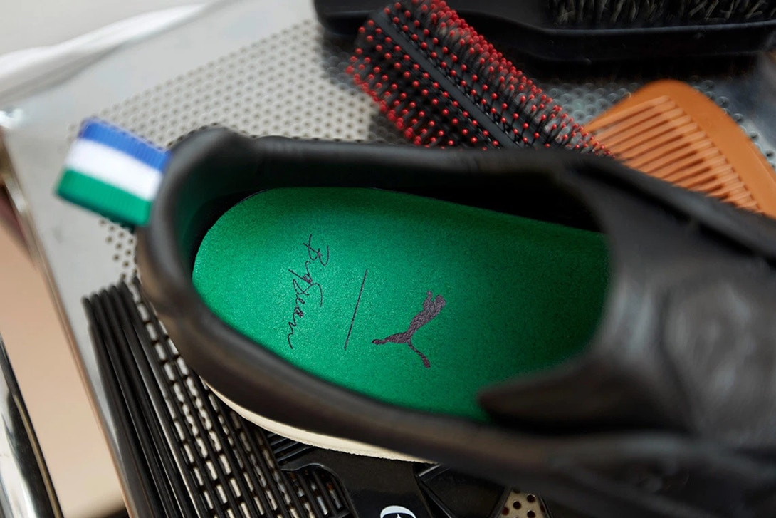 big-sean-x-puma-second-collection-drops-colorful-suede-and-clyde-models04