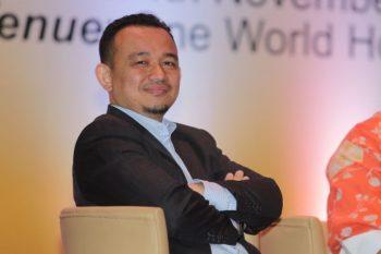 dr-maszlee-malik-menteri-pelajaran-malaysia-yang-baharu
