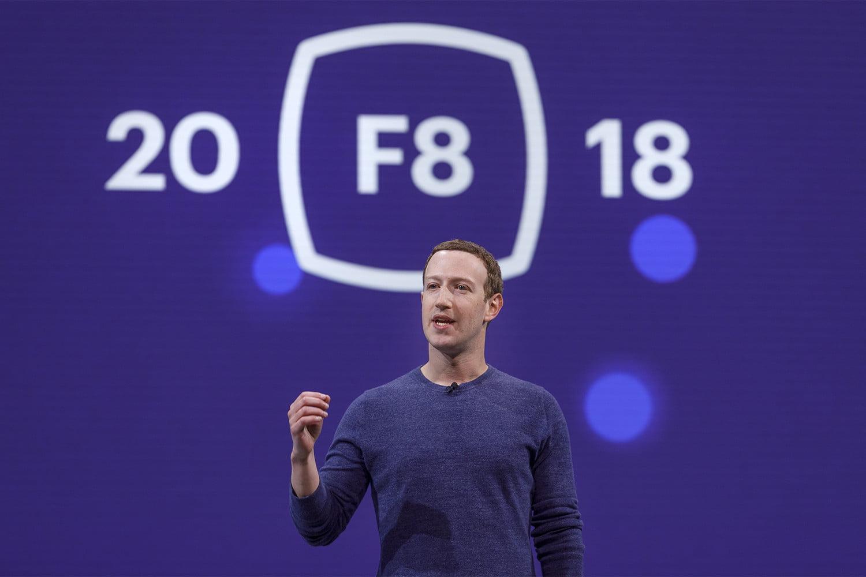facebook-f8-2018-mark-zuckerberg
