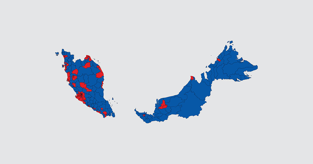 ge14map