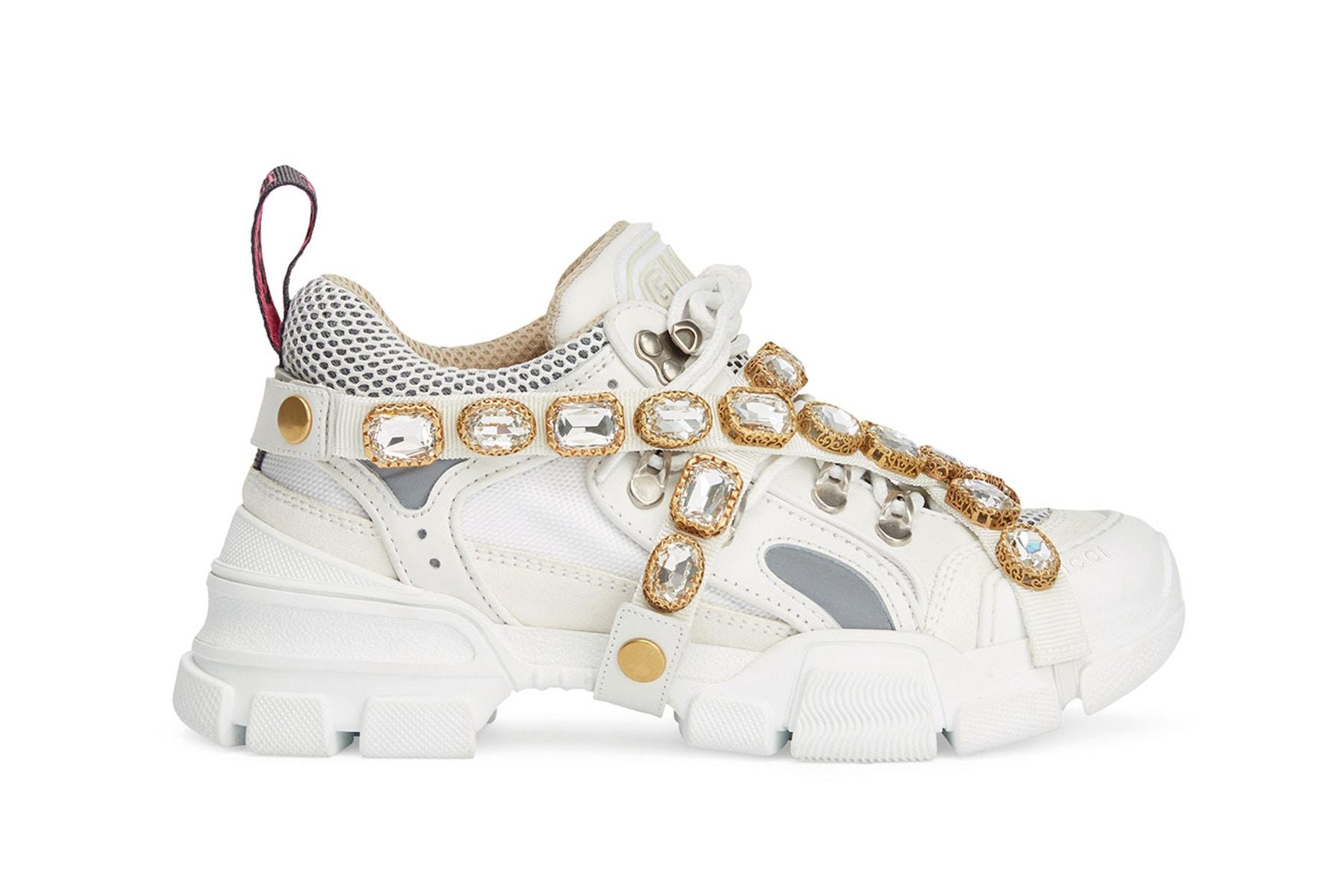 gucci-sega-chunky-sneaker-fw18-1