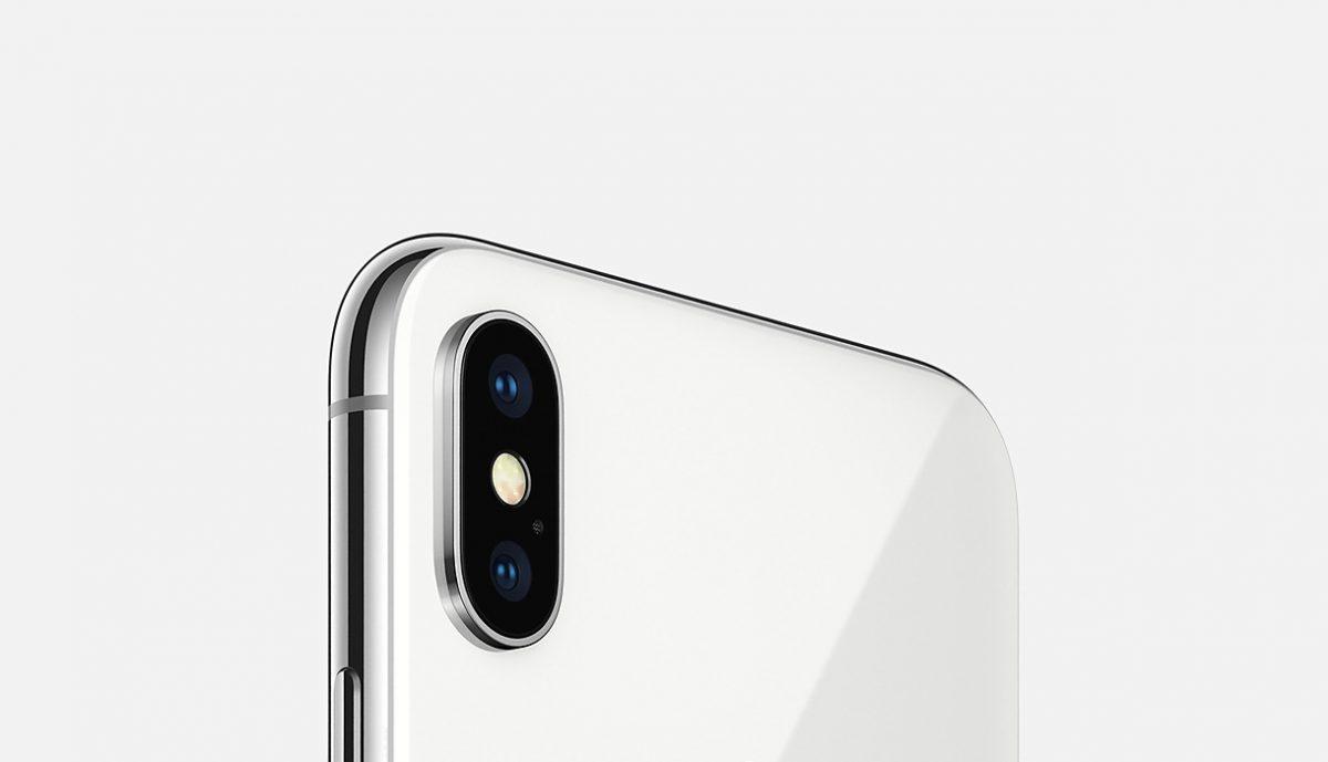 iphone-x-camera-3-1200×689