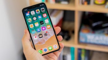 iphone_x_review10_thumb1200_16-9