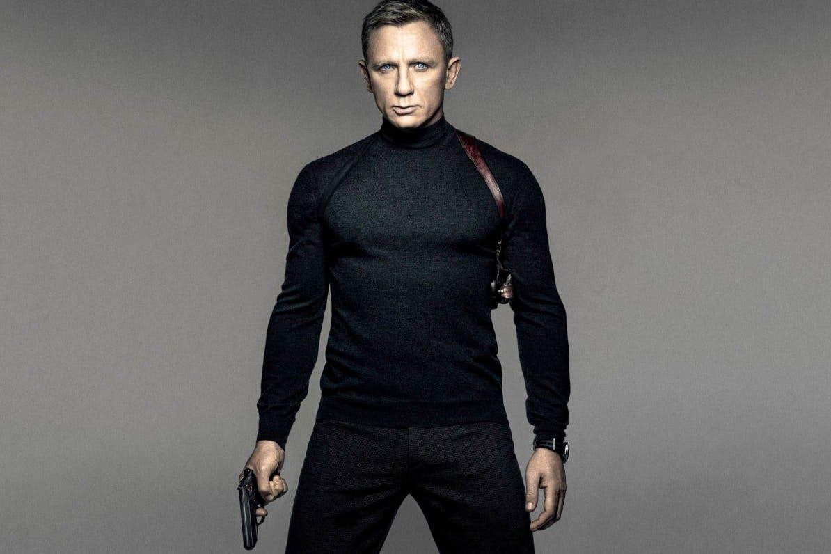 james-bond-25-daniel-craig-release-date-1