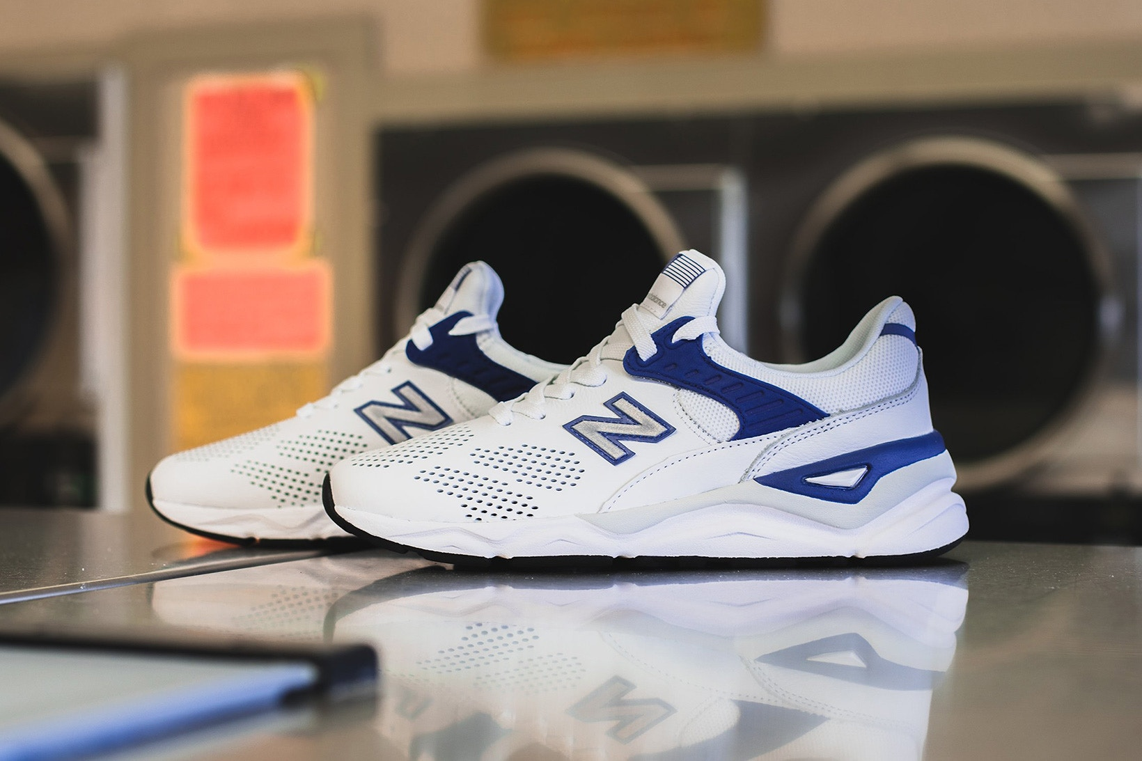 new-balance-x-90-white-blue-1