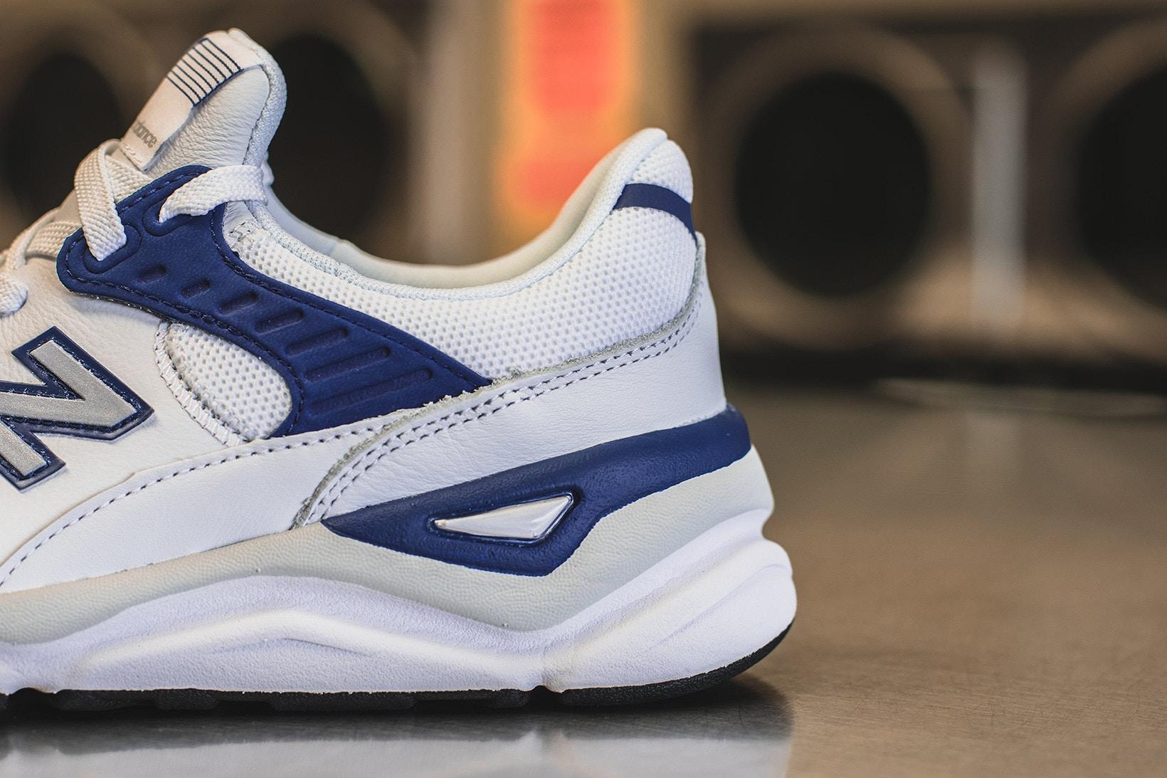 new-balance-x-90-white-blue-3
